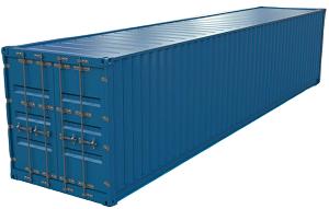 40-ти_футовый_стандартный_контейнер